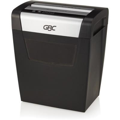 ACCO GBC ShredMaster PX10-06 (1757405)