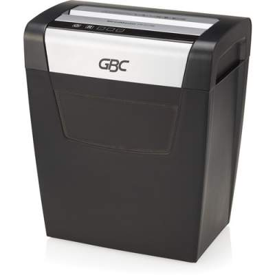 ACCO GBC ShredMaster PX12-06 (1757406)