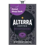 Mars Drinks Alterra Donut Shop Dark Coffee Single (A206)