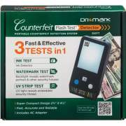 Dri-Mark Dri Mark Counterfeit Flash Test Detection System (351FT)