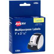 Avery Multipurpose Labels (04184)