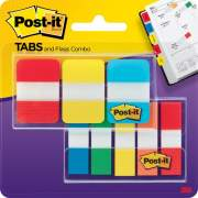 3M Post-it Notes Super Sticky Classroom Value Pack (686COMBO1)