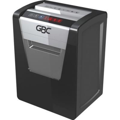 ACCO GBC ShredMaster SM10-06 (1758499)