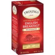 R. Twining & Co Limited Twinings English Breakfast Black Tea (09182)