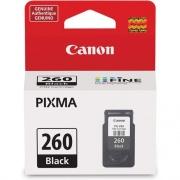 Canon PG-260 Black Ink Cartridge