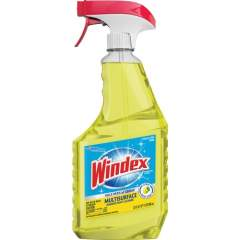 Windex MultiSurface Disinfectant Spray (305498CT)