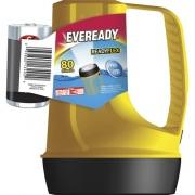 Eveready ReadyFlex LED Floating Lantern (EVGPLN451)