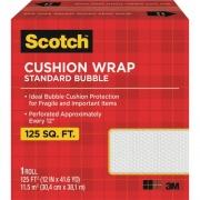 3M Scotch Cushion Wrap (7962)