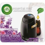 Reckitt Benckiser Air Wick Mist Scented Oil Diffuser Kit (98576CT)