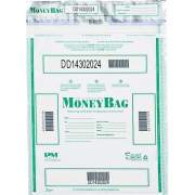 ICONEX Tamper-evident Deposit Bags (94190077)