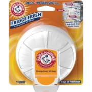 Church & Dwight Arm & Hammer Fridge Fresh Refrigerator Filter (3320001710)