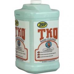 Zep TKO Hand Cleaner (R54824EA)