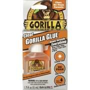 Gorilla Glue Clear Gorilla Glue (4500101)