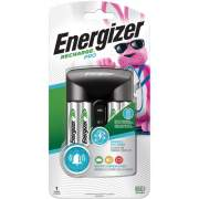 Energizer Recharge Pro AA/AAA Battery Charger (CHPROWB4CT)