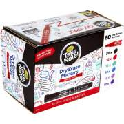 Crayola Take Note! Dry Erase Markers (586597)