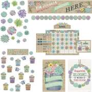 Teacher Created Resources Board Decorative Set (32328)