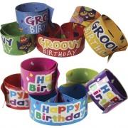 Teacher Created Resources Slap Bracelet (6995S)