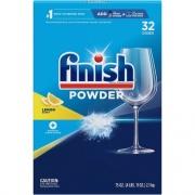 Reckitt Benckiser Finish Dishwasher Powder (78234)