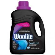 Reckitt Benckiser Woolite Darks Laundry Detergent (83768CT)