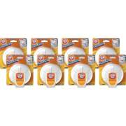 Church & Dwight Fridge Fresh Refrigerator Filter (3320001710CT)