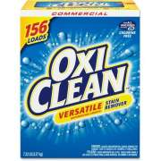Church & Dwight OxiClean Stain Remover Powder (5703700069CT)