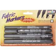 Uchida Yoko Co Marvy Fabric Markers Set (51244A)