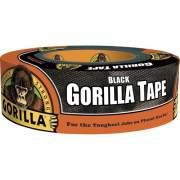 Gorilla Glue Tough & Wide Black Gorilla Tape (6035060)