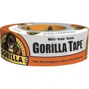 Gorilla Glue White Gorilla Tape (6025001)