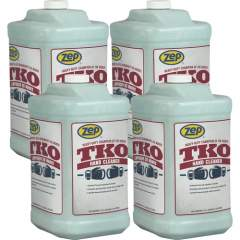 Zep Commercial TKO Hand Cleaner (R54824)