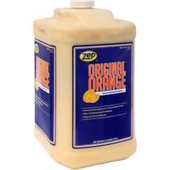 Zep Professional Zep Commercial Original Orange Industrial Hand Cleaner (99124CT)
