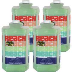 Zep Commercial Reach Hand Cleaner (92524CT)