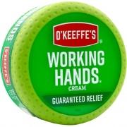 O'Keeffe's Working Hands Hand Cream (K0350007)