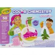 Crayola Color Chemistry Arctic Lab Set (747296)