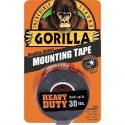 Gorilla Glue Heavy Duty Mounting Tape (6055002)