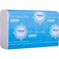 Kleenex Ultra Soft Hand Towels (46321)