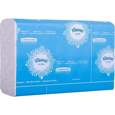 Kleenex Ultra Soft Hand Towels (46321)