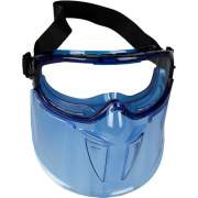KleenGuard Shield Goggle Protection (18629)