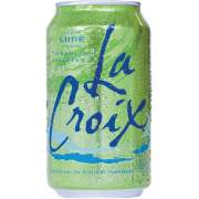 National Beverage Corporation LaCroix Flavored Sparkling Water (40125)