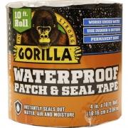 Gorilla Glue Waterproof Patch & Seal Gorilla Tape (4612502)