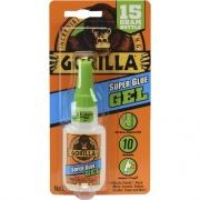 Gorilla Glue Super Glue (7600101)