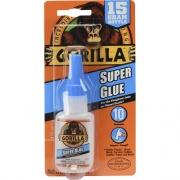 Gorilla Glue Super Glue (7805001)