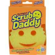 Scrub Daddy Original FlexTexture Scrubber (SDPDQCT)