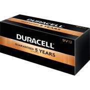 Duracell CopperTop Battery (01601CT)