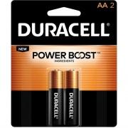 Duracell CopperTop Battery (MN1500B2ZCT)