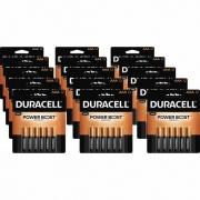 Duracell CopperTop Battery (MN24RT12ZCT)