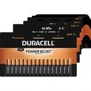 Duracell CopperTop Battery (MN2400B16ZCT)