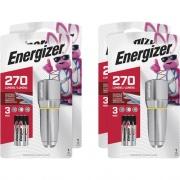 Energizer Eveready Vision HD Flashlight (EPMHH32ECT)