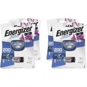 Energizer Eveready Vision Headlight (HDA32ECT)