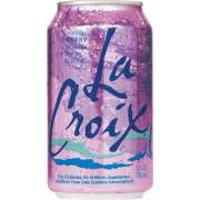 National Beverage Corporation LaCroix Flavored Sparkling Water (40156)
