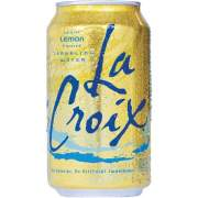 LaCroix Flavored Sparkling Water (40130)